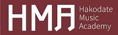 Hakodate Music Academy